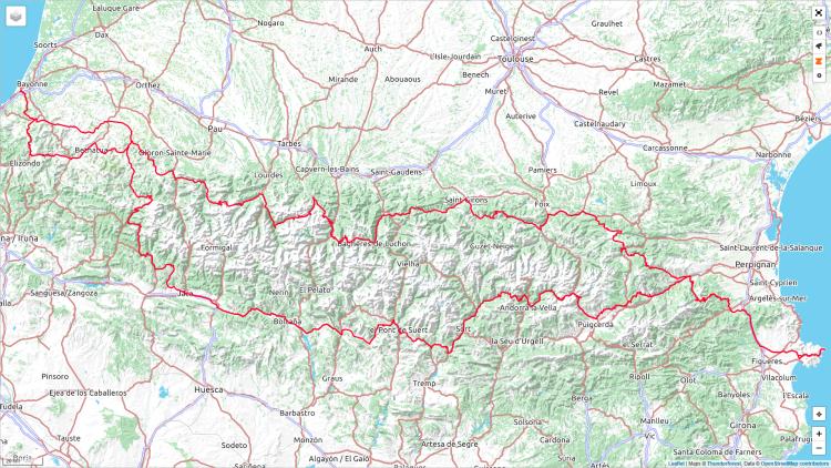 tpr-map